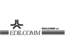 Edilcomm - ARM Process