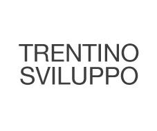 Trentino Sviluppo - ARM Process