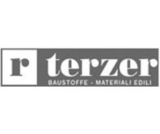 Terzer - ARM Process