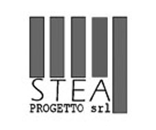 STEA Progetto - ARM Process