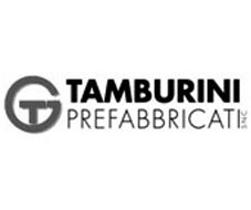 Tamburini - ARM Process