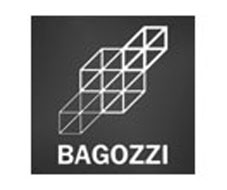 Bagozzi - ARM Process