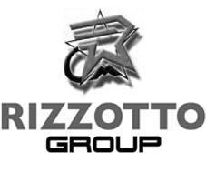 Rizzotto - ARM Process