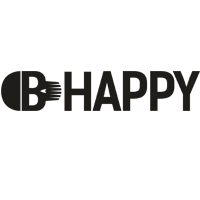 bhappy-ARMProcess