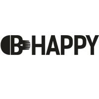 bhappy-ARMProcess