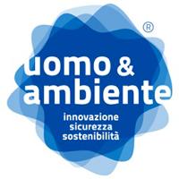 uomo-ambiente-ARMProcess