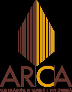 ARCA-ARM-Process-portfolio