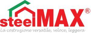 steelMAX-ARMprocess